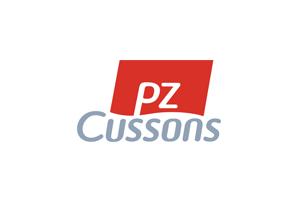 PZCussons.jpg