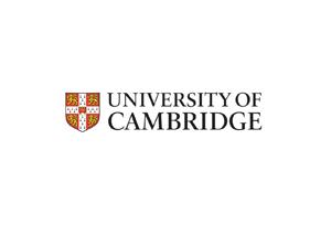 UniversityofCambridge.jpg