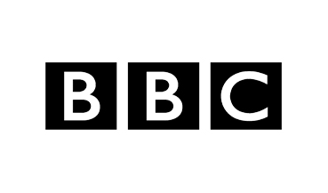 Copy of BBC.jpg