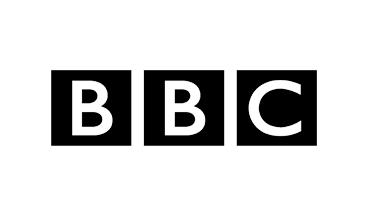 Copy of BBC.jpg