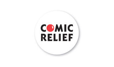 Copy of ComicRelief.jpg