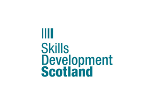 Copy of SkillsDevelopmentScotland.jpg