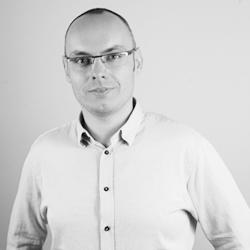 Robert Raszczynski