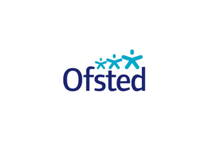Copy of Ofsted.jpg