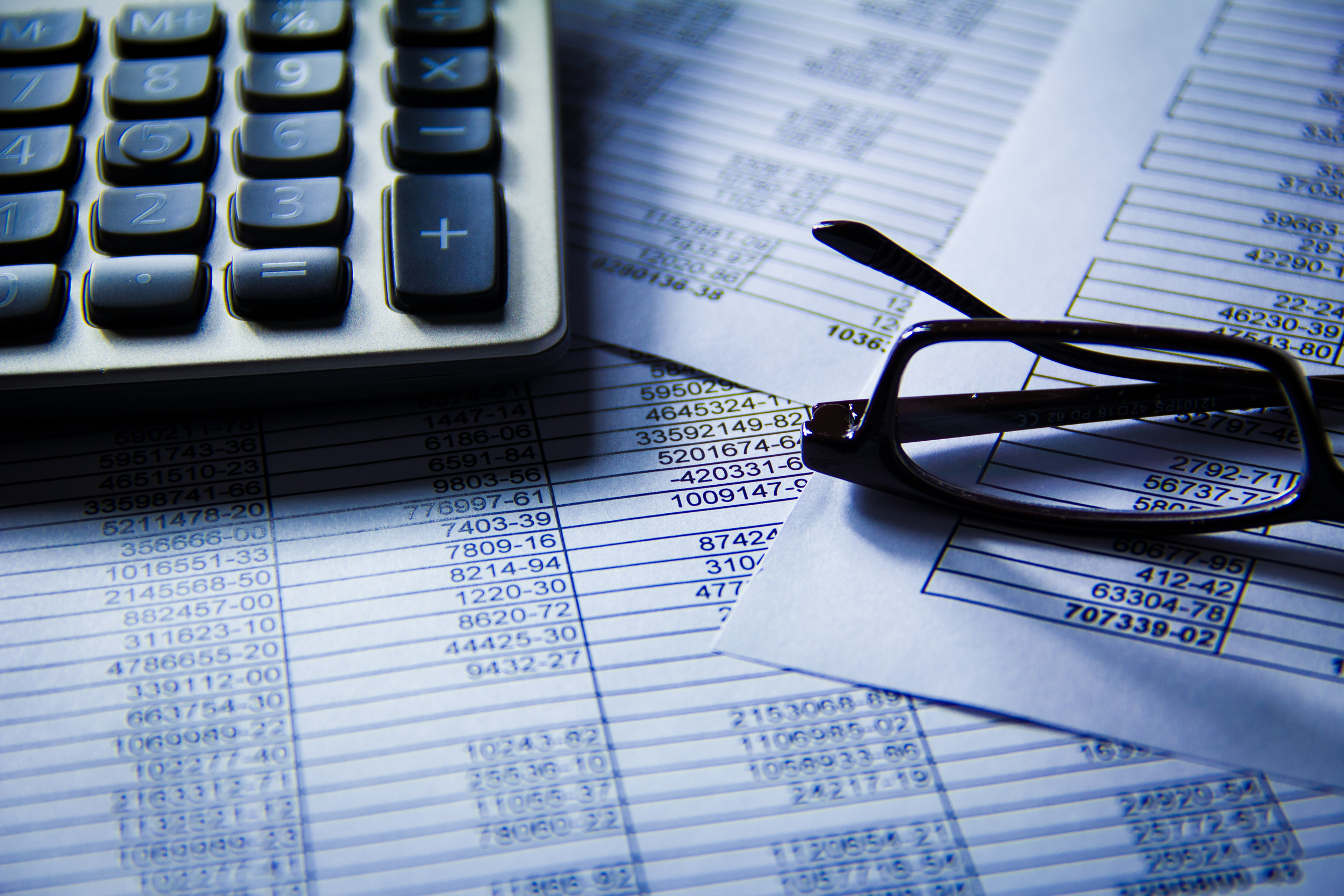 How to convince your CFO to invest in modernising legacy systems