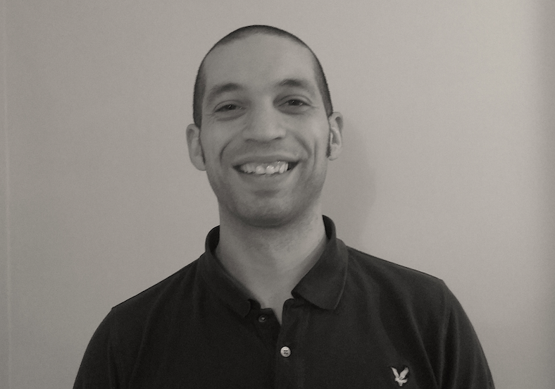 An interview with Kingsley Davies, Inviqa's new Scala Practice Manager