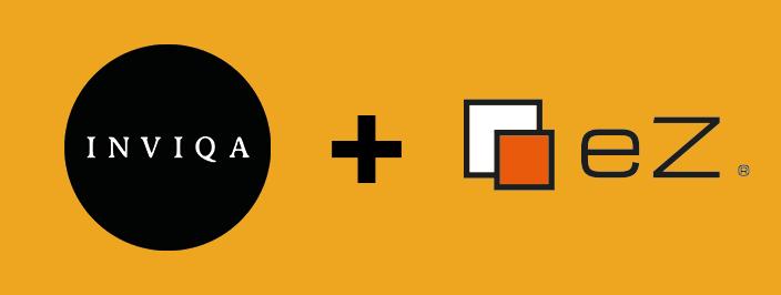 Inviqa announces partnership with eZ Systems