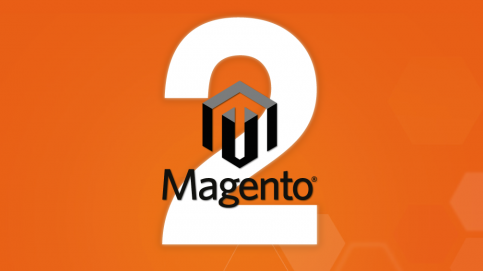 Site review: Five brand websites on Magento 2