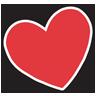 heartlandexpress.com FavIcon