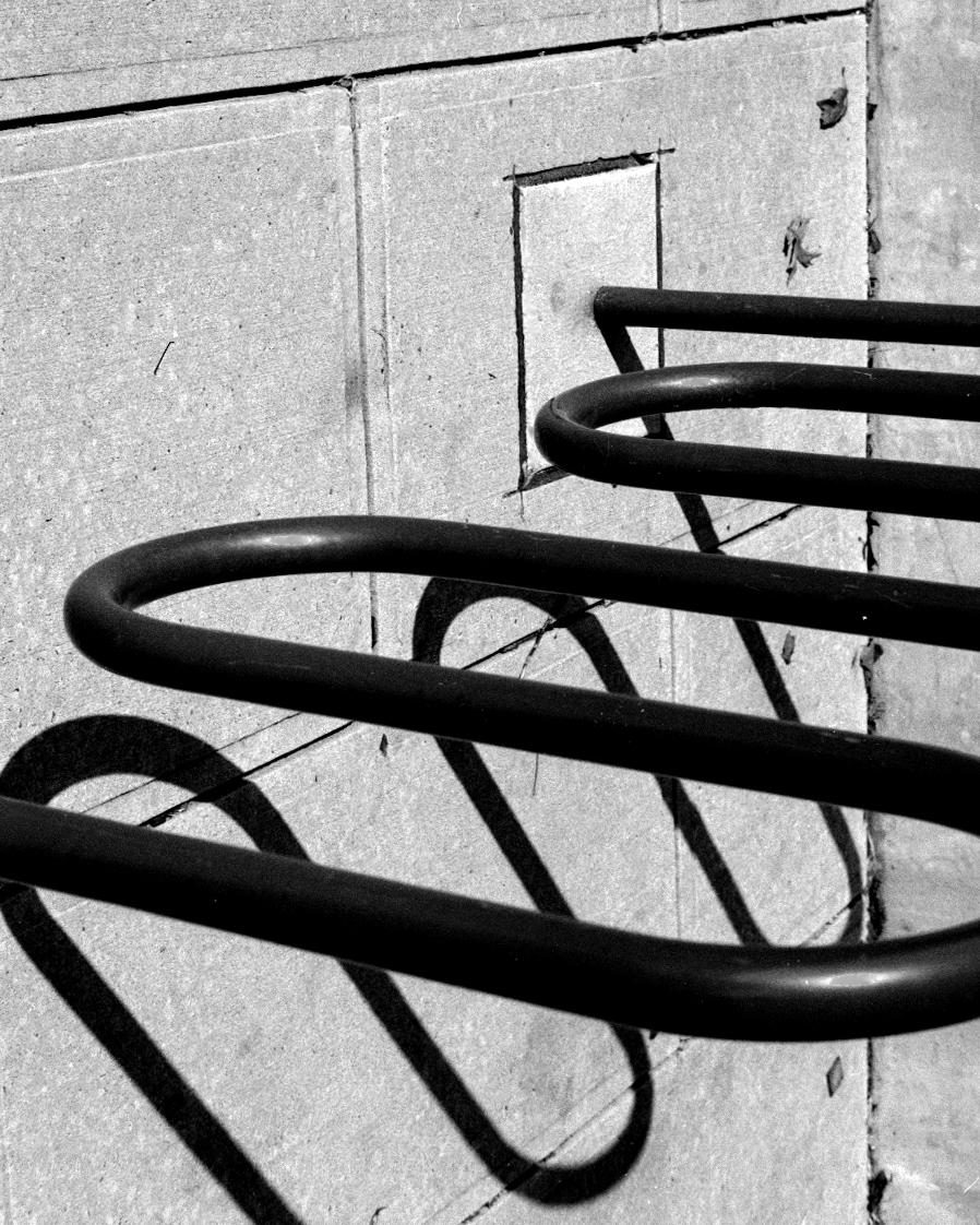 bikerack10.16-1.jpg