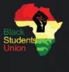 black student union.png