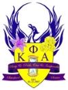 Kappa Phi Alpha.jpeg