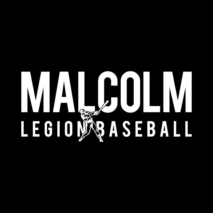 malcolmLegionBaseball2016.png
