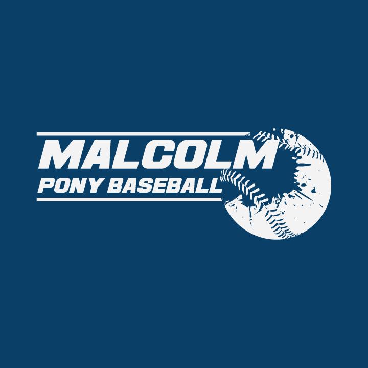 malcolmPonyBaseball2016.png