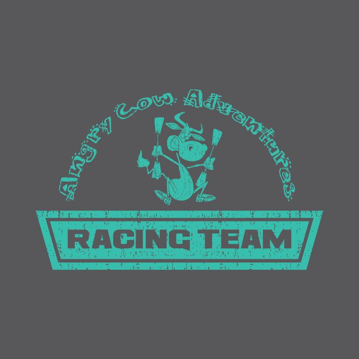 angryCow_racingTeam.png