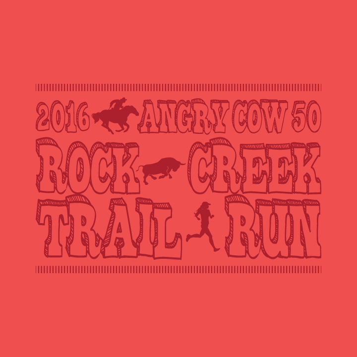 angryCow_rockCreek50.png