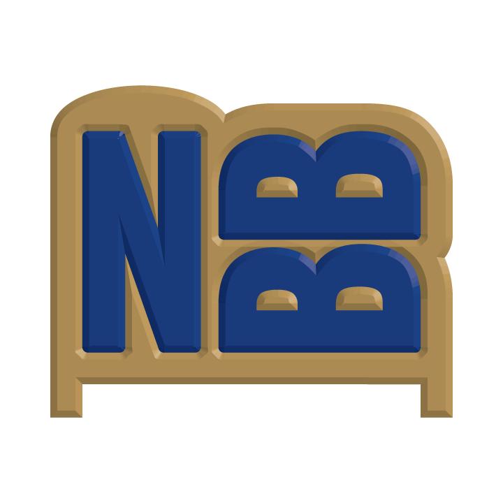 nebraskaBunkBed.png