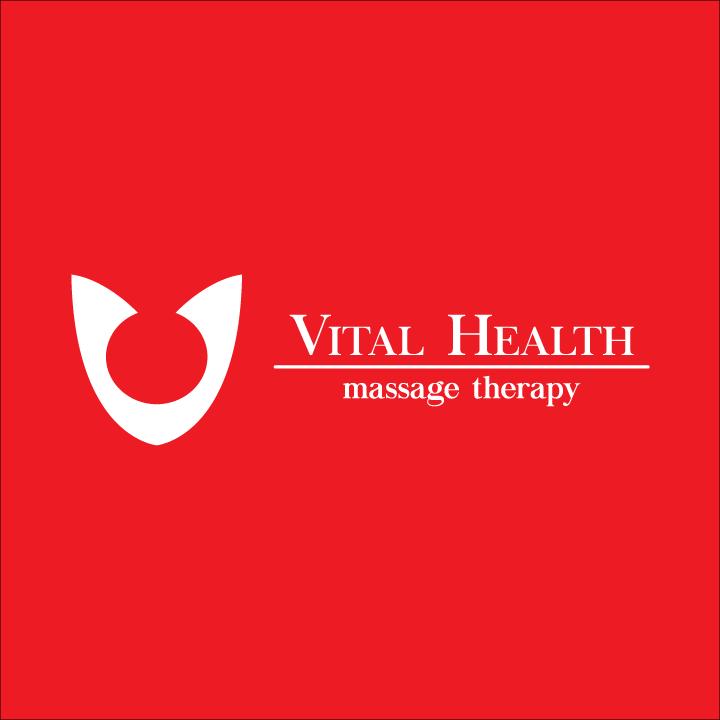 vitalHealth.png