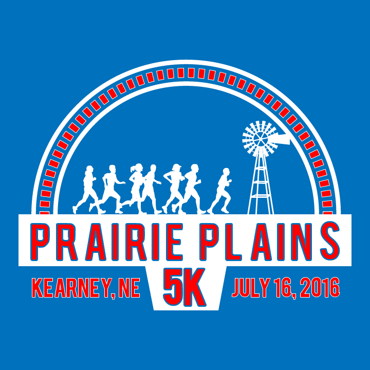 PrairiePlains.png