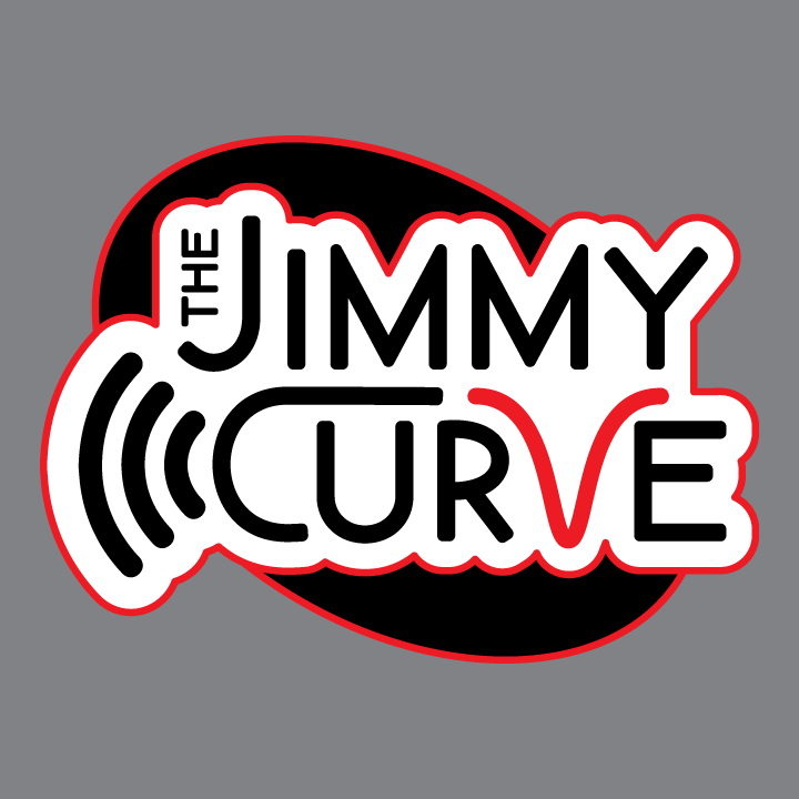 jimmyCurve.png