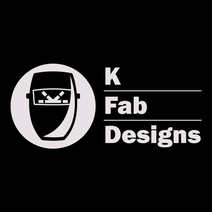 kFabDesigns.png