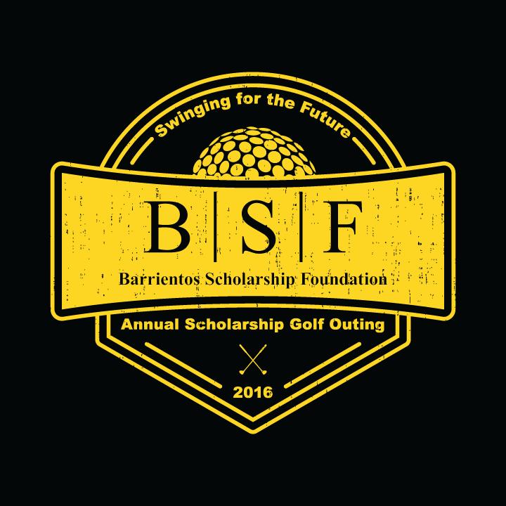 bsf_golf2016.png