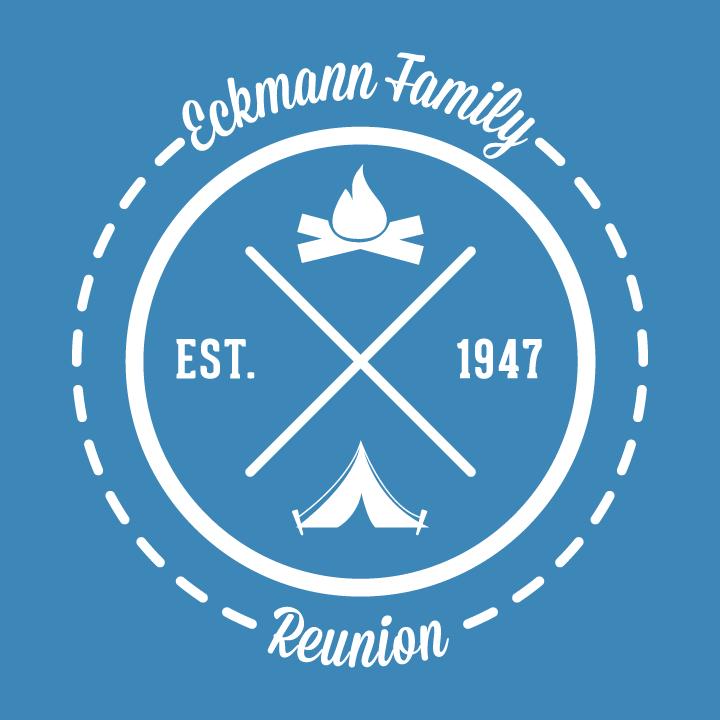 eckmannFamReunion.png