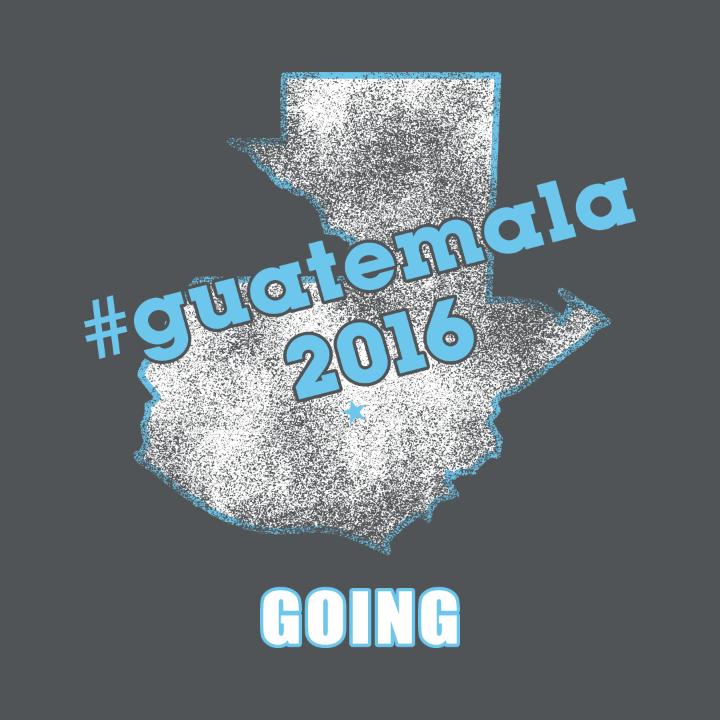 scc_guatemalaMission2016.png