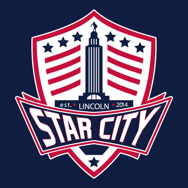 starCityFC.png