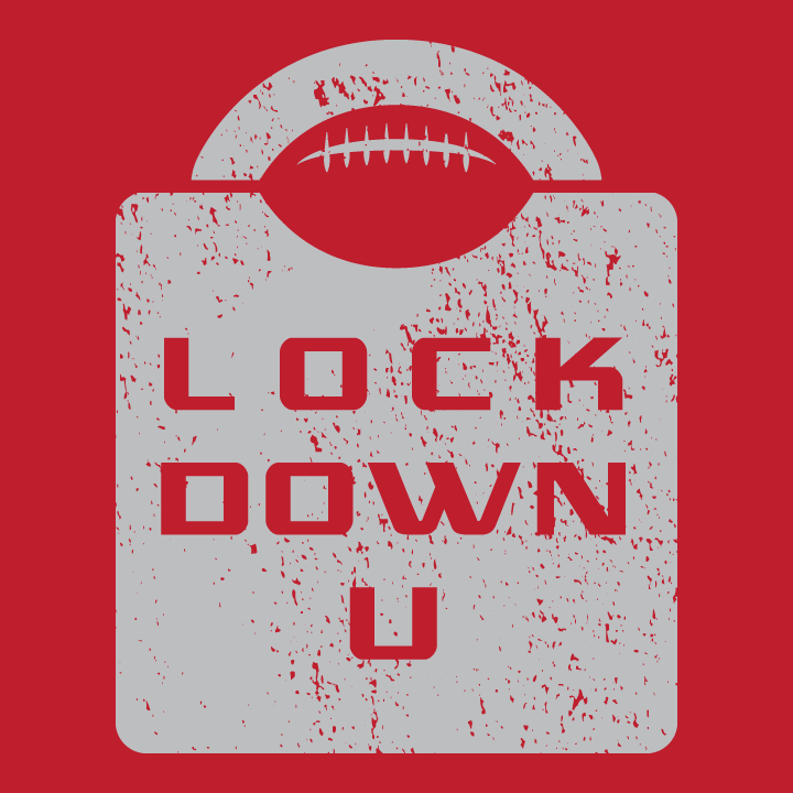 lockdownU_icon.png