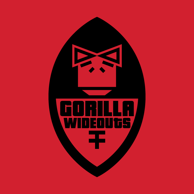 gorillaWideouts_icon.png