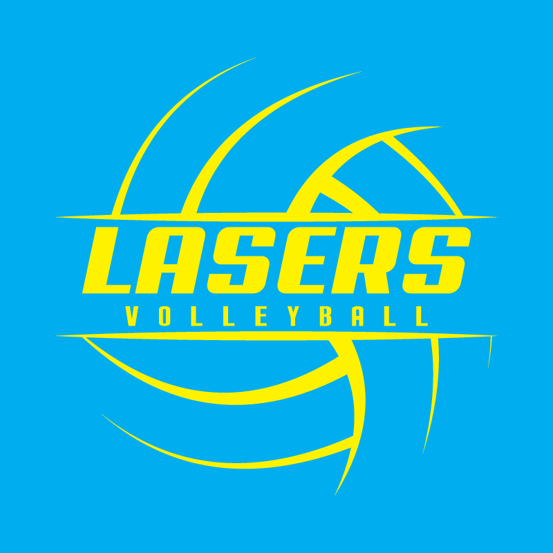 lasersVball.png