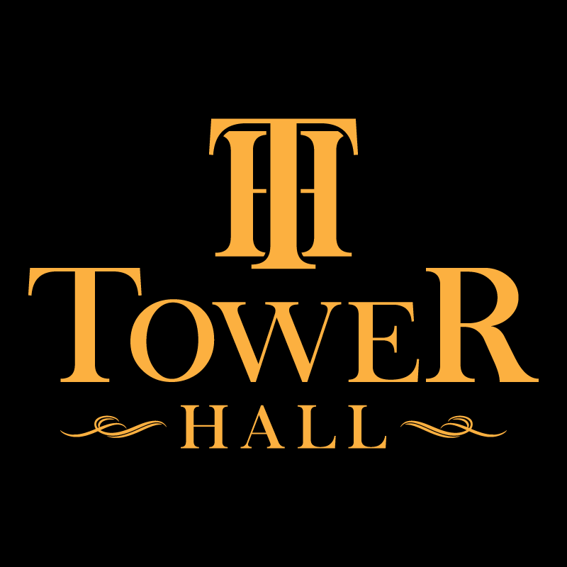 towerHall.png