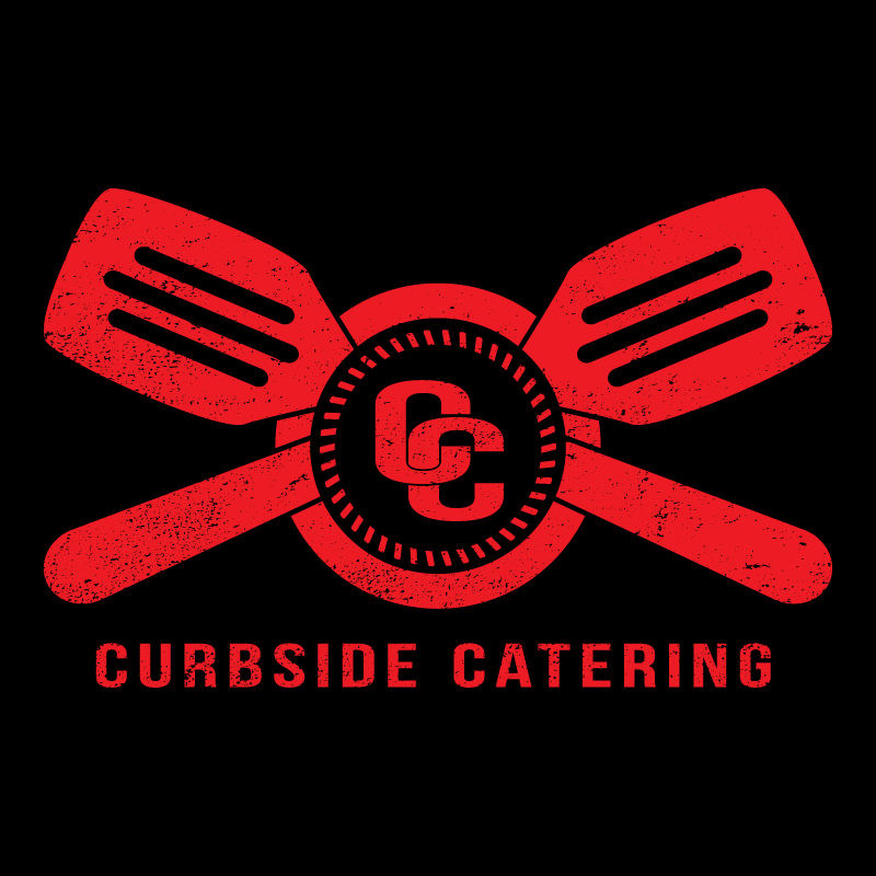 curbsideCatering.png