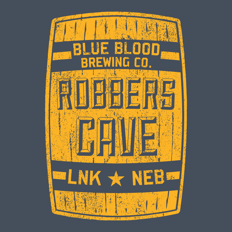 blueBlood_robbersCave_cask.png