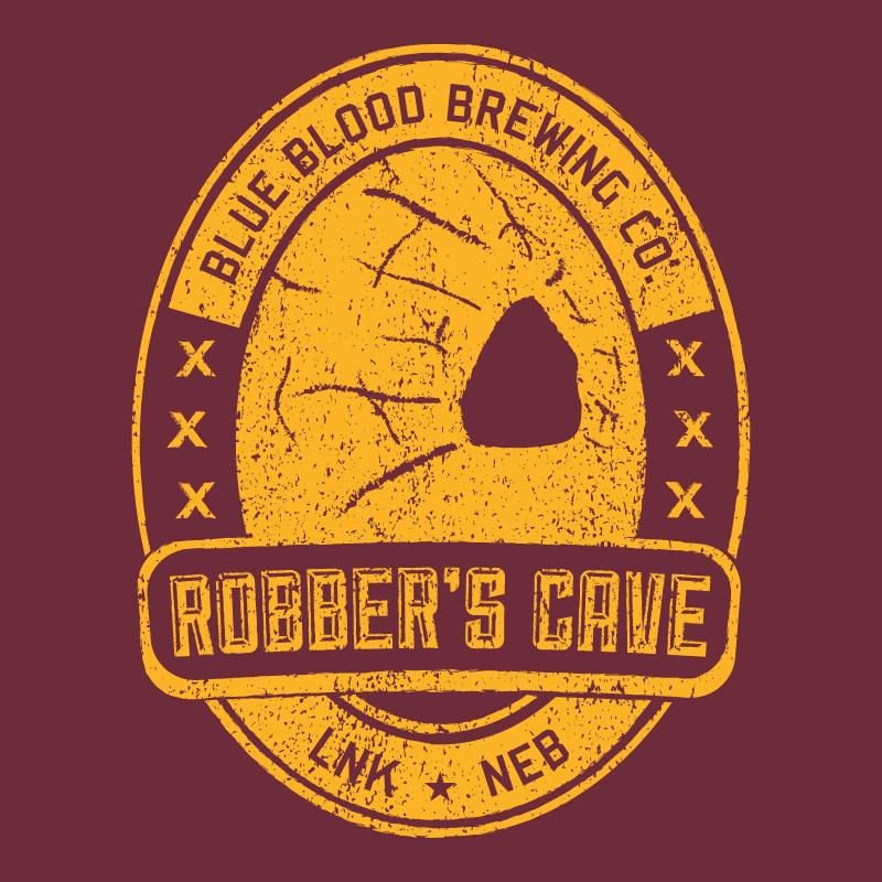 blueBlood_robbersCave_seal.png