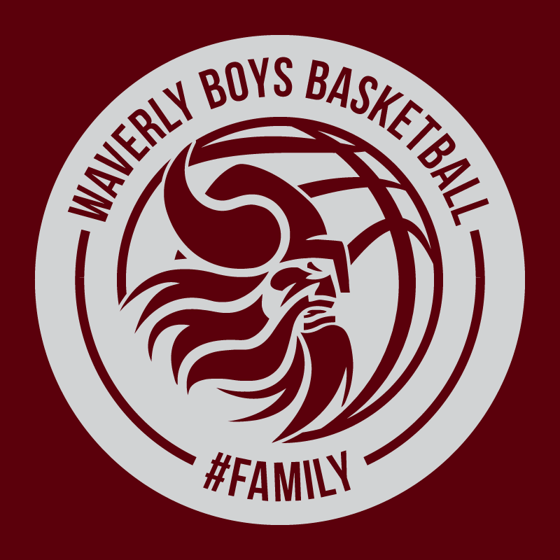 10250_waverlyBball-fall2016.png