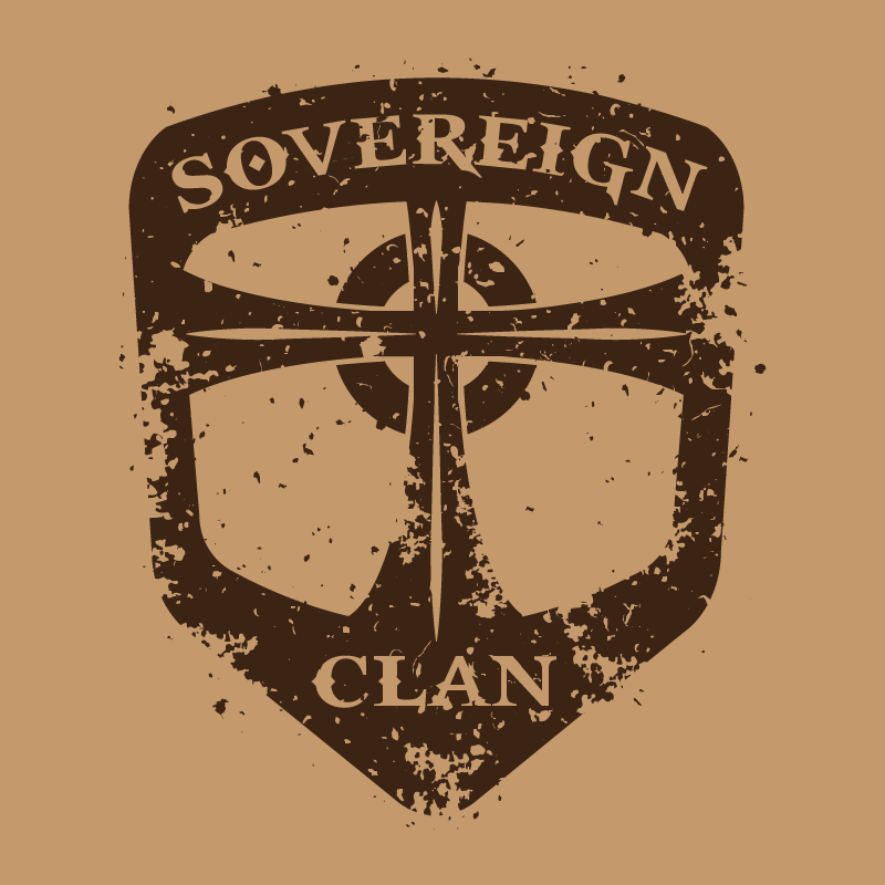 10335_sovereignClan.png
