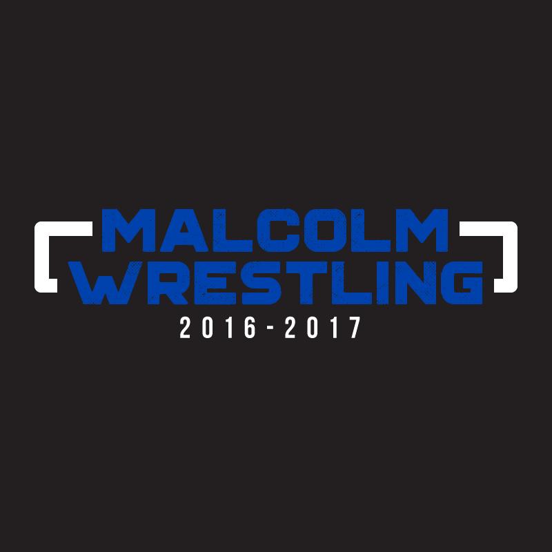 10340_malcolmWrestling-2017.png