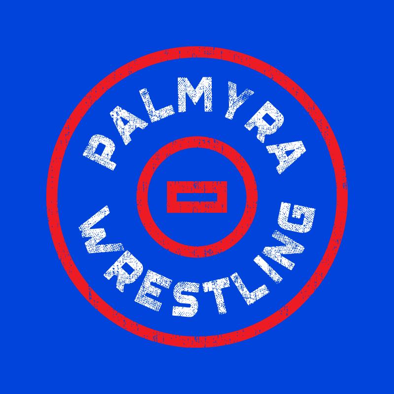 10320_palmyraWrestling-2017.png