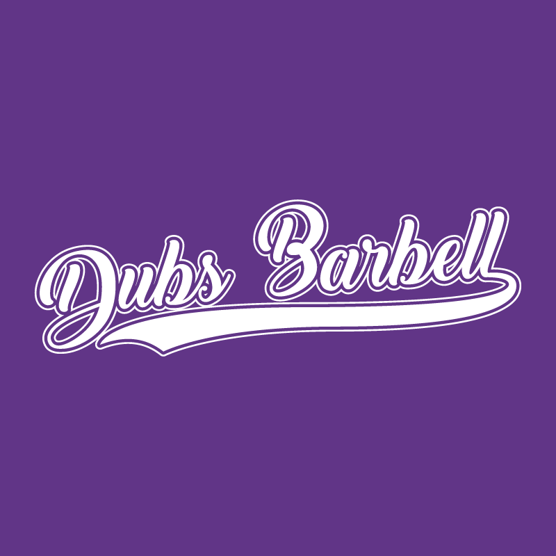 10295_dubsBarbell.png