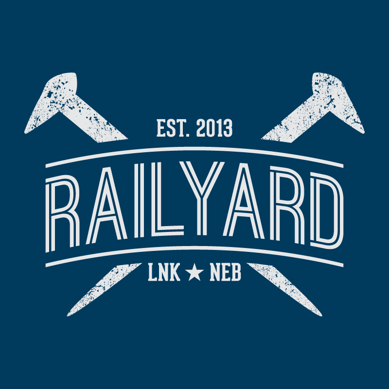 10292_railyard.png