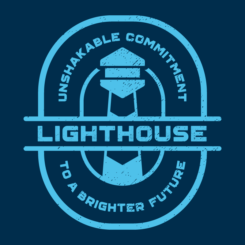 10313_lighthouse.png