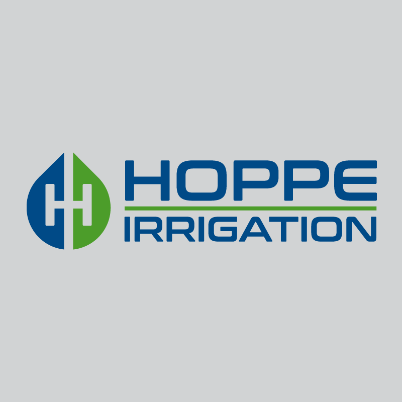 10319_hoppeIrrigation.png