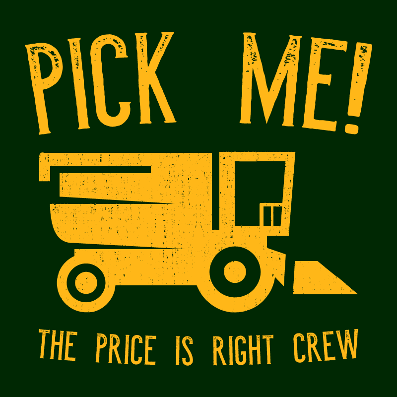 10277_priceIsRight.png