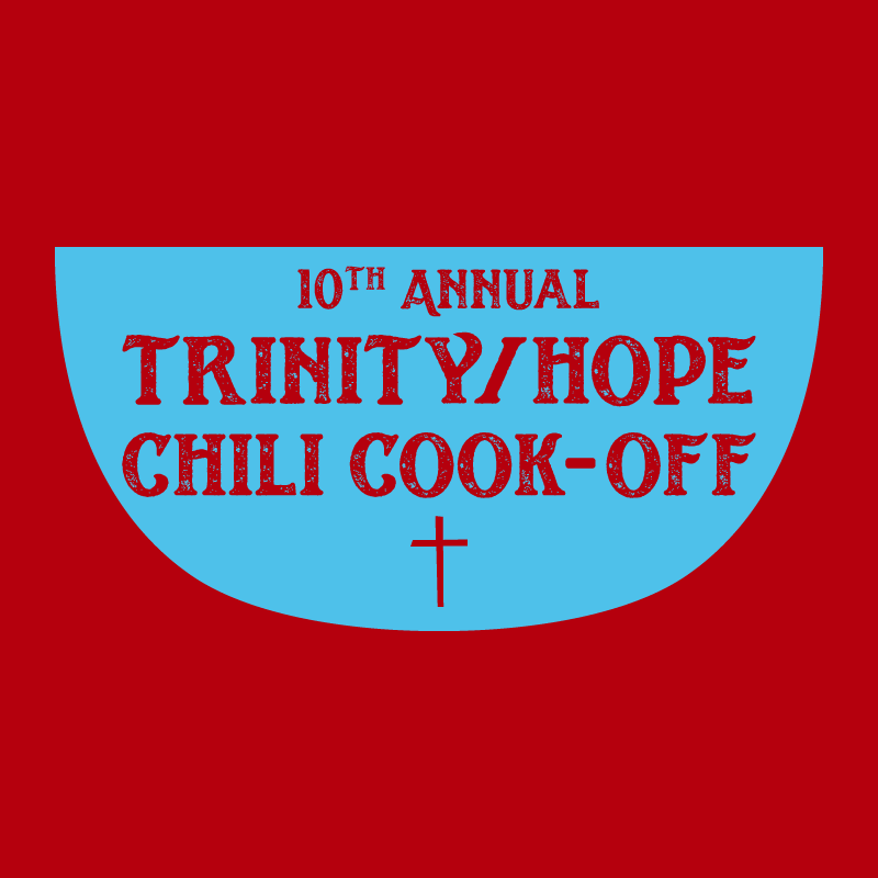 10342_trinityHope_chiliCookOff.png