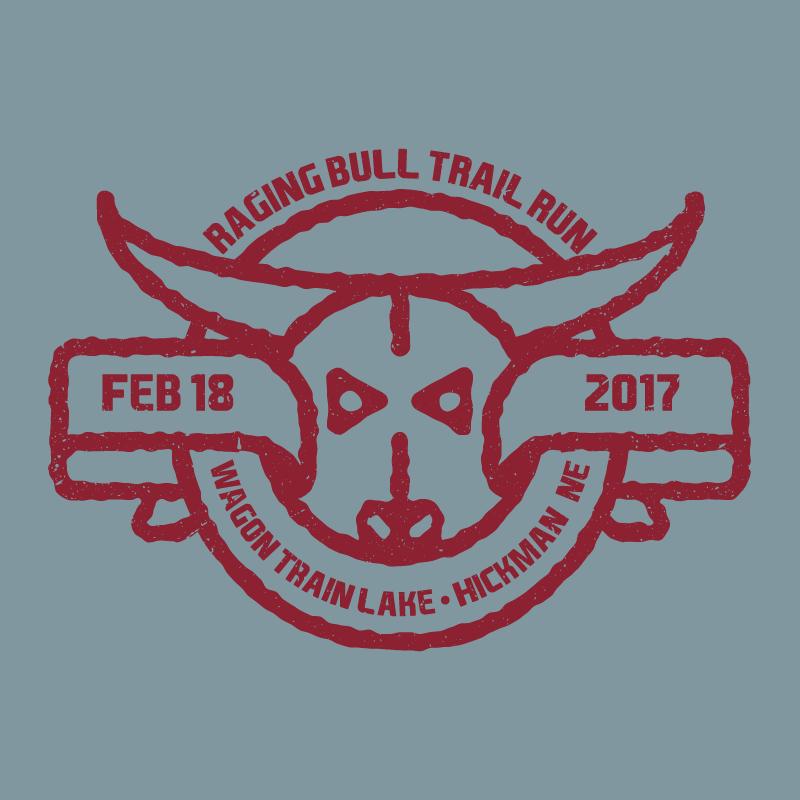angryCow-ragingBull-2017.png