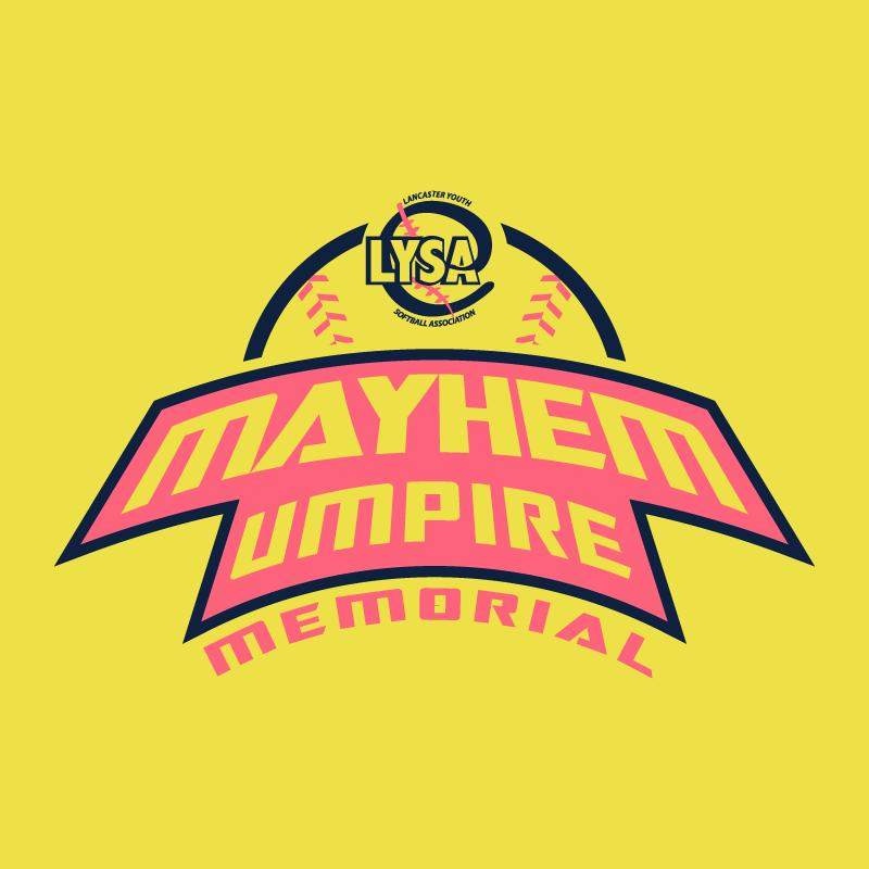 10427_mayhemUmpireMemorial-2017.png