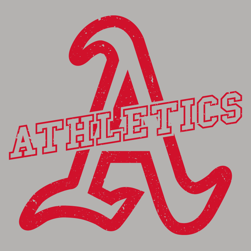 10449_athletics.png