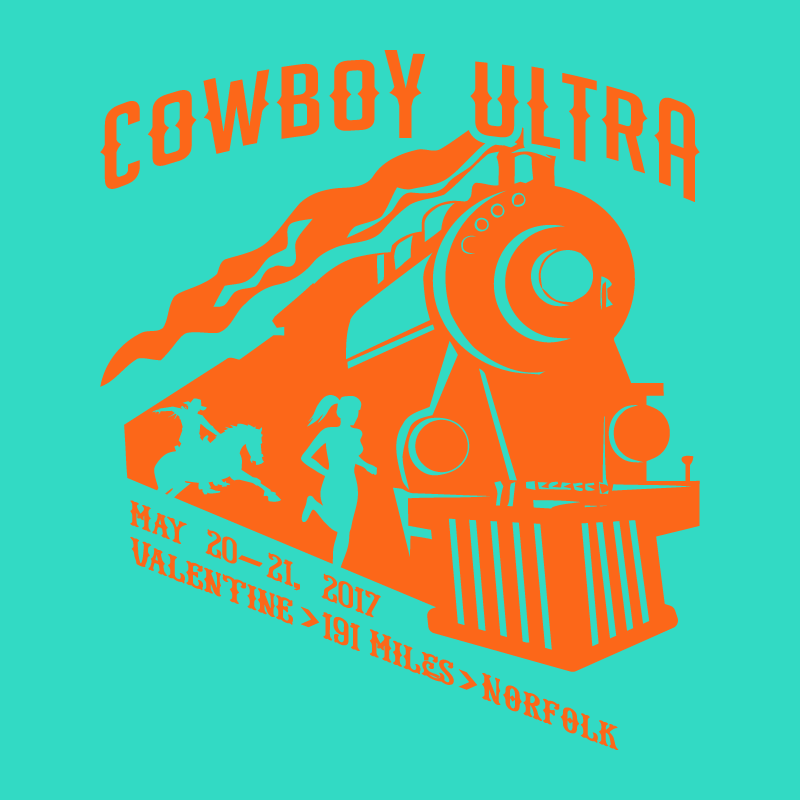 0489_cowboyUltra-2017.png